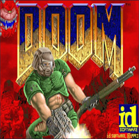 ZDoom: Un Day Z de Doom.