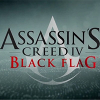 Trailer: Assassin's Creed IV: Black flag