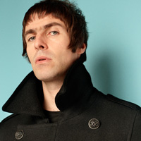 Liam Gallagher y el nuevo disco de Beady Eye