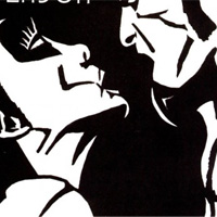 Mad Season anuncia nuevo Box Set
