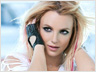 "Britney Spears y su ""I Wanna Go"""