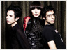 "Yeah Yeah Yeahs - ""Fever To Tell"""