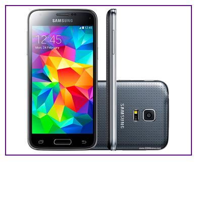 Solo para Digitel: Samsung Galaxy S5 mini